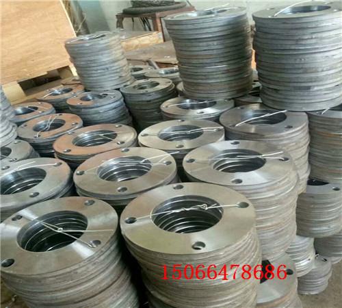 辽宁锦州60套管钢环 预埋套管止水环