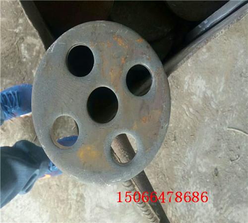 金属平垫-生产 Q235平板圆盘欢迎蓓临