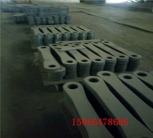 云南玉溪SC50冲压刚性套管防水钢环 套管阻水钢环