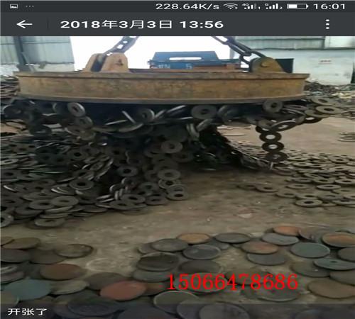 湖南邵阳150止水套管翼环 钢管固定钢板