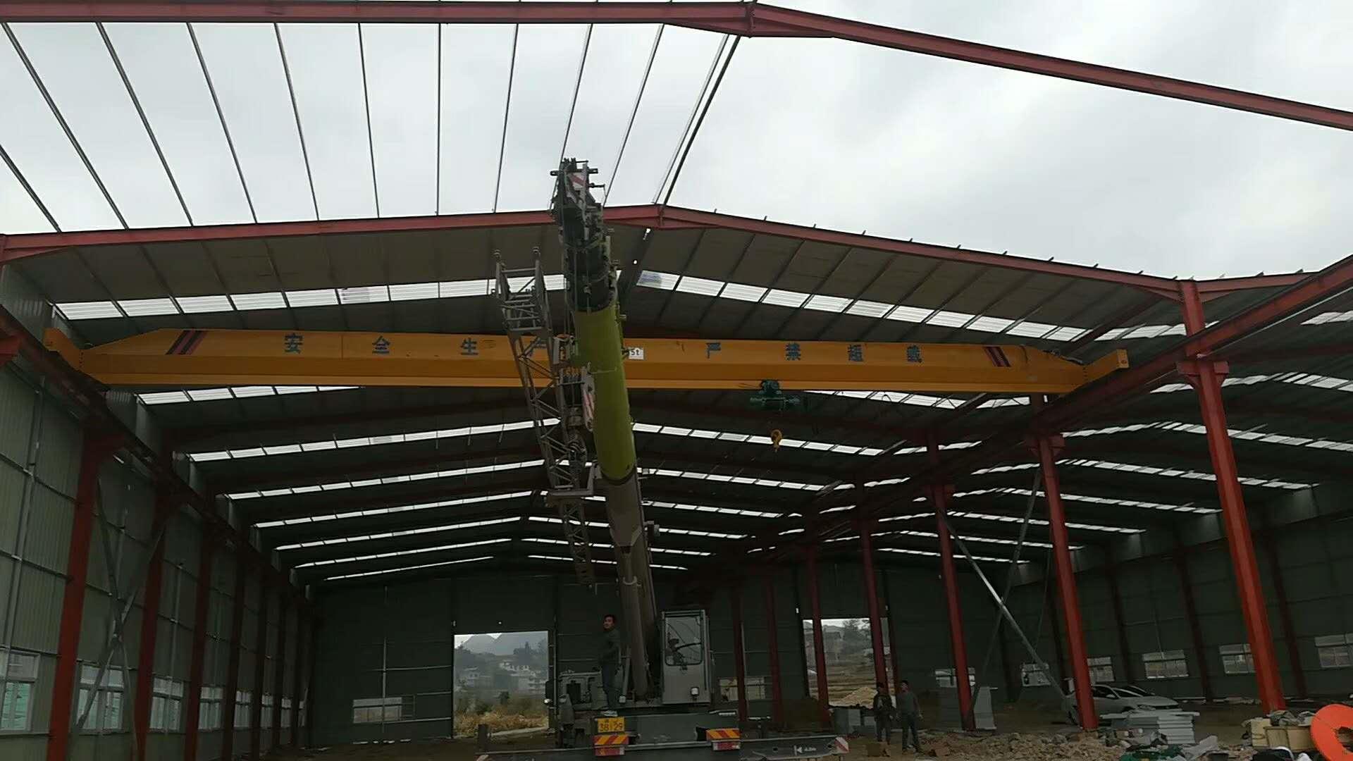 行车厂家定制,2吨行吊什么价,2吨航车制造厂家,70吨航吊价格