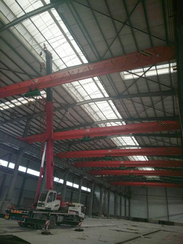 吨航车生产厂家,40吨行吊制造厂家,75吨航车什么价格