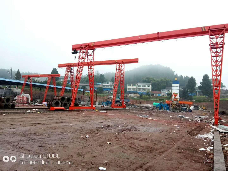 40吨航车,20吨天车制造厂家,5吨航车什么价