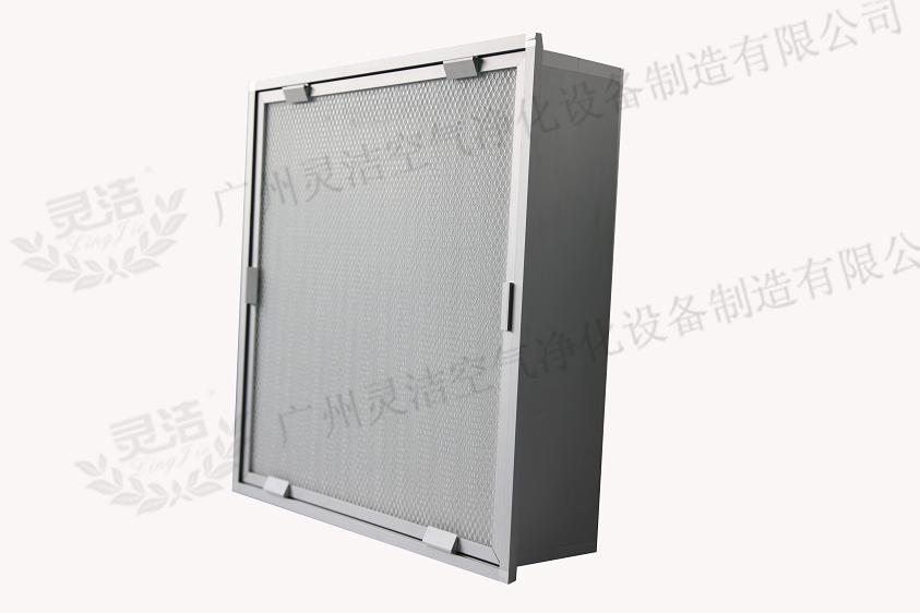 荆州层流过滤器(【空气过滤器】)价格