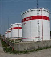 资兴储油罐防腐公司-创新服务