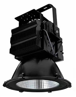 LZY8403-2LED塔吊灯 LZY8403-2