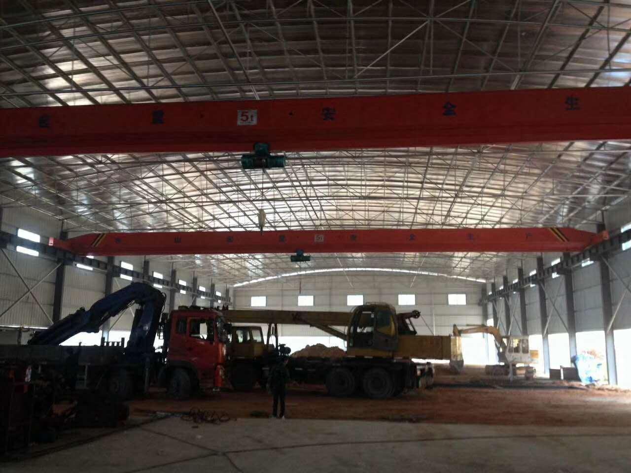 货梯液压,架桥机一般多少钱,二十吨行车检修