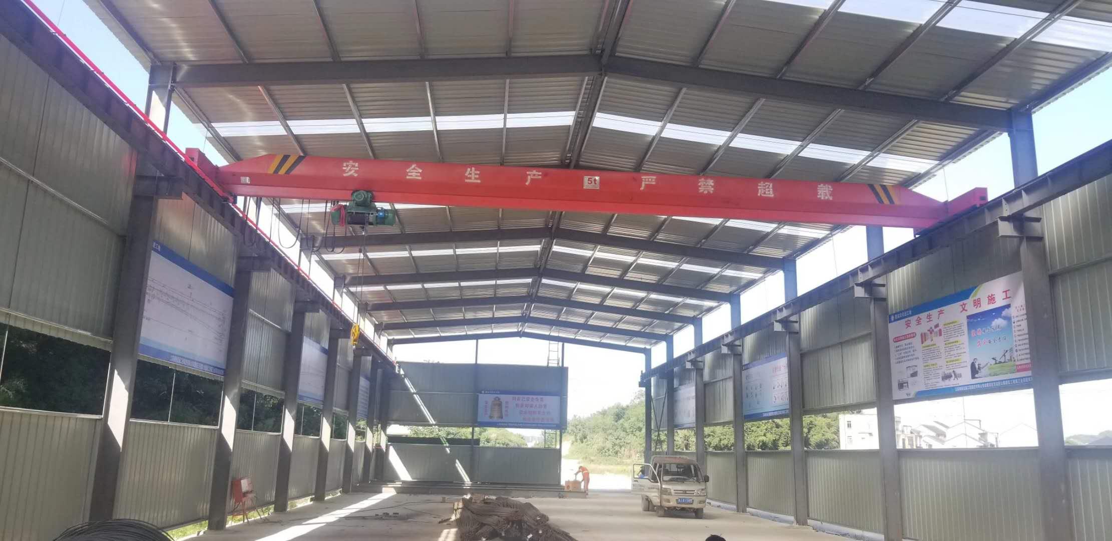 青海液压升降货梯生产厂家,龙门吊(10t)一般多少钱,ldy电动单梁维修