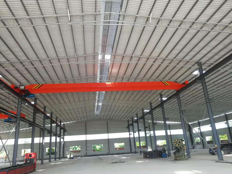 龙门吊mg99/10t,10吨行吊价格,行车5吨多少钱,20吨行车可以超重多少