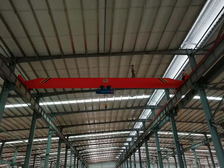 行吊吨位以及型号,以下起重机,天车定位制造厂家