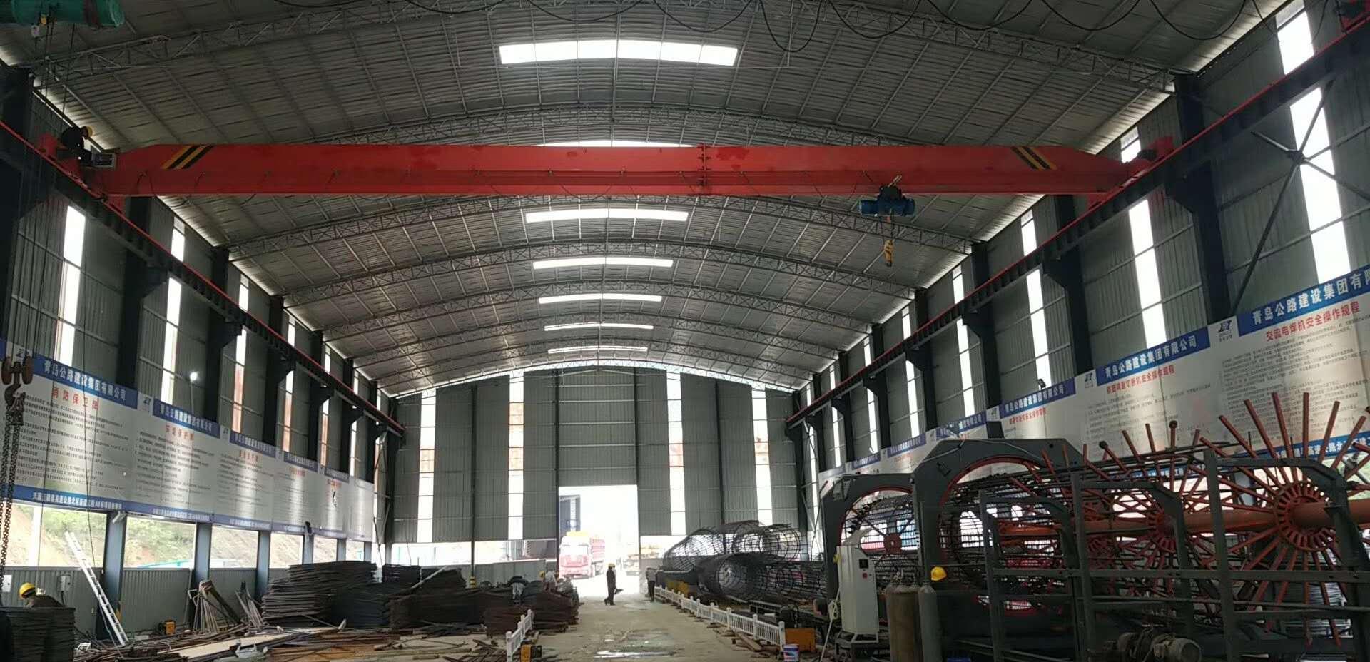 3吨行吊多少钱一台,行吊年检检测站,30米75吨龙门吊
