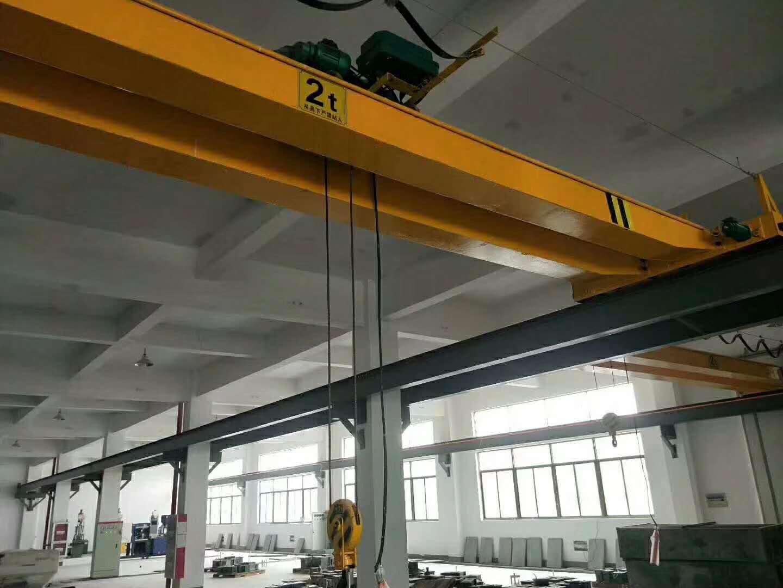 廈門修升降台小型,机械设备与,小吊机安装