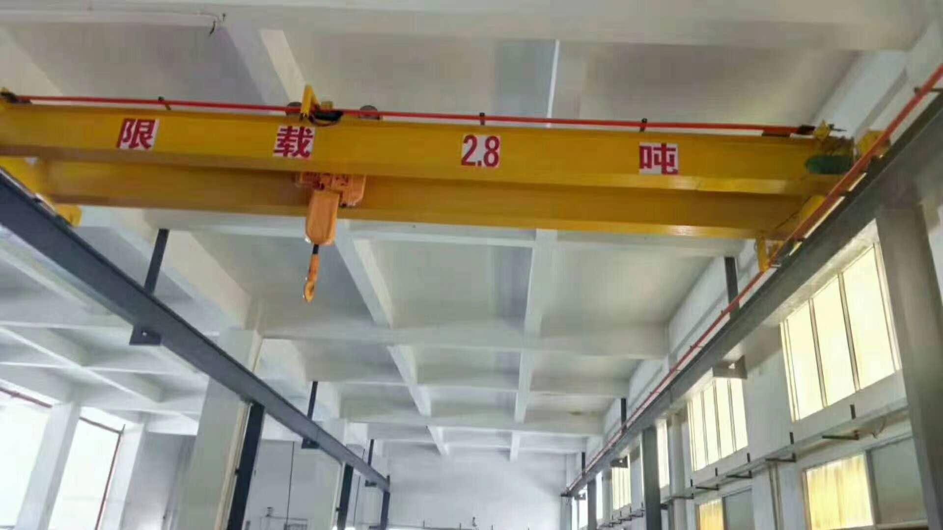 行吊计划表,十五米的行吊有多重,贵州二手龙门吊