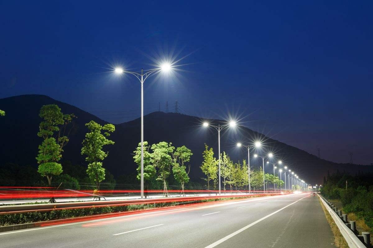珠海市金谷源照明电器有限公司|金谷源|珠海照明|珠海照明灯饰|...