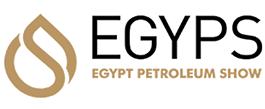 2021埃及石油展