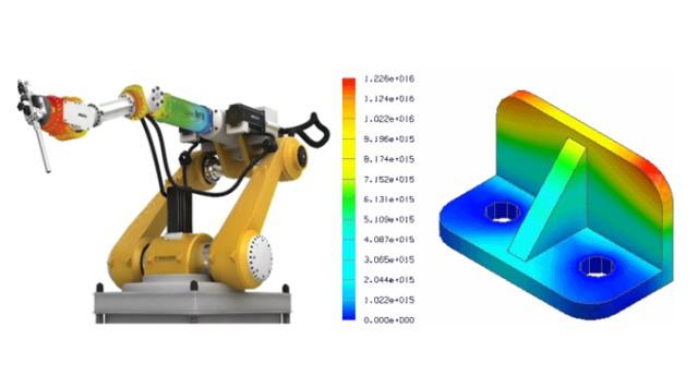 国产3DCAD钣金软件