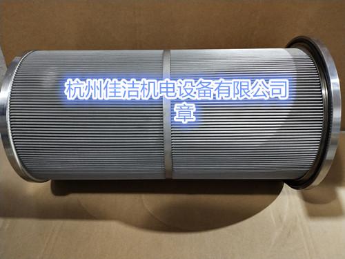 G-143×640A20汽輪機過濾器潤滑油濾芯