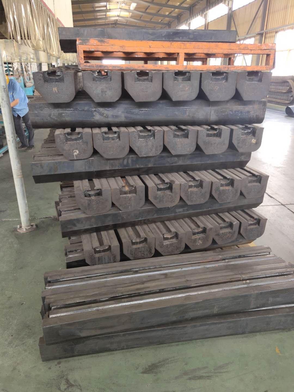 黔西南润磨机橡胶衬板厂家
