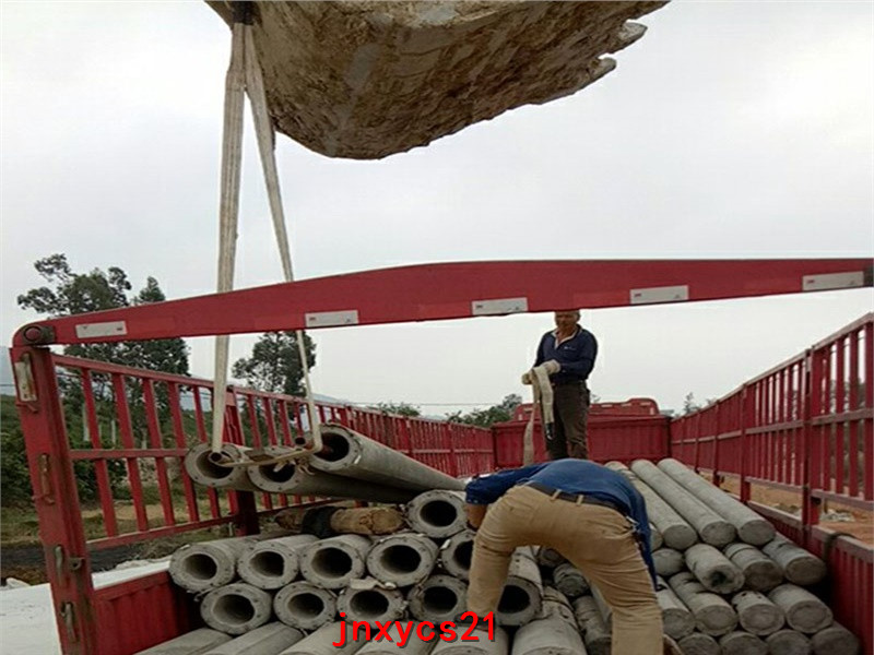 临沂水泥雨水管生产厂家市场报价