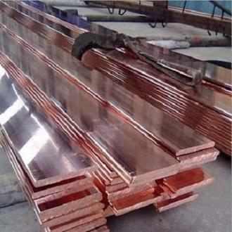 河源1500*2000紫铜板行情价格