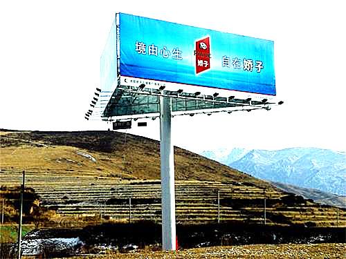 玉溪高炮制作公司-合同范本