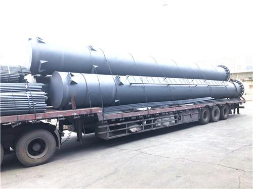 滨州高炮制作公司-安全措施