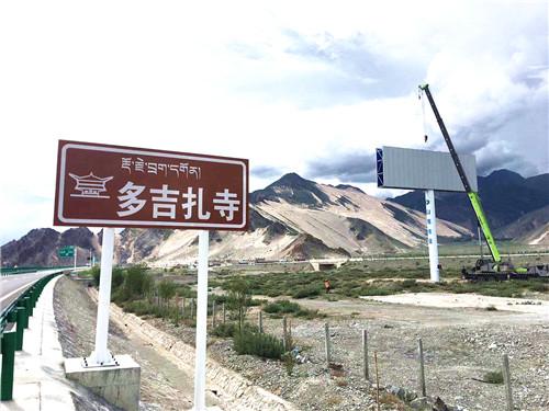 湘潭单立柱制作公司-安装方便