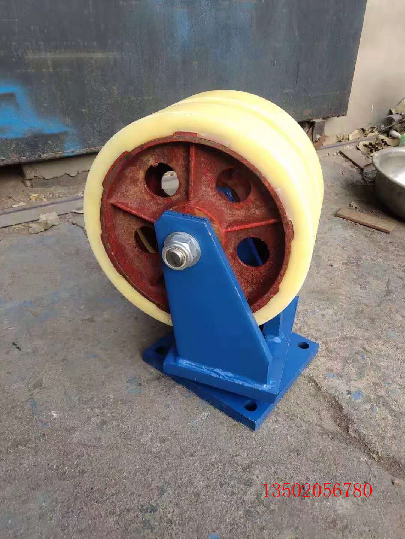 柳州市14寸重型轮_品质优先