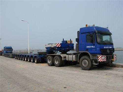 锦州到嘉定区货车出租4.2米6.8米9.6米13米17.5米