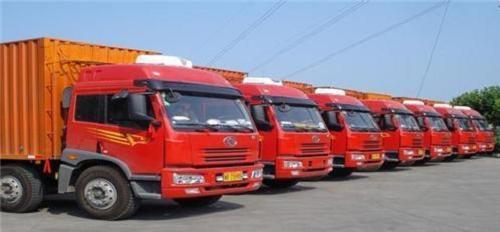 武汉到丰泽区货车出租回头车返程车