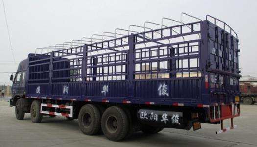 铁岭到徐州回程车 配货车 配货站 大件运价格便宜