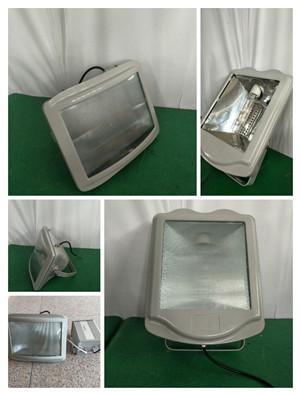 LHF2106防眩LED三防灯