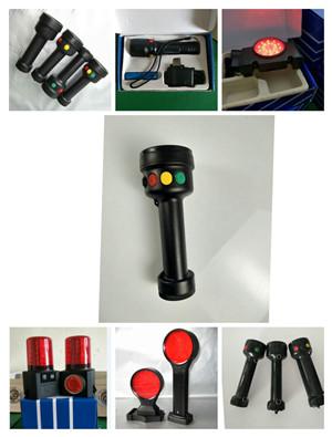 强光防爆探照灯GS6202