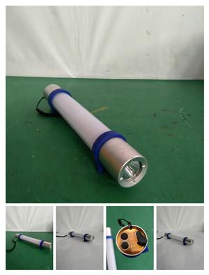 LED便携升降工作灯JX-88D-II JX-88D-II厂家