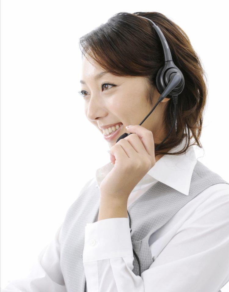 北京三菱空调售后服务电话丨24小时400维修客服中心