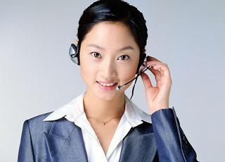 北京海尔空调售后服务电话丨24小时400维修客服中心