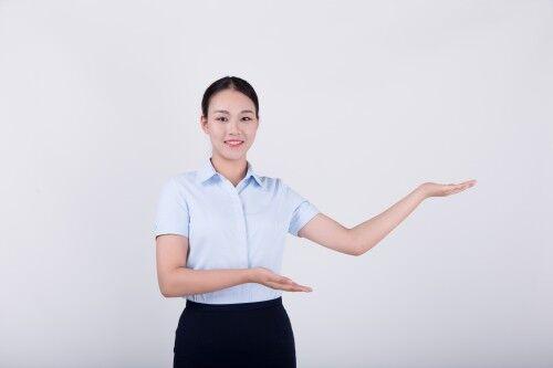 北京空调售后服务电话丨24小时400维修客服中心