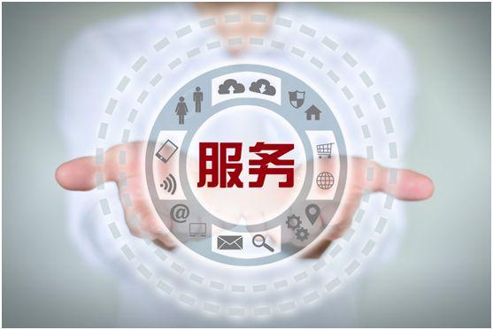 長沙韓博集成灶售后維修網點4OO一熱線電話售后服務中心