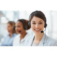 無錫日立中央空調售后維修電話丨全國統一熱線400客服中心
