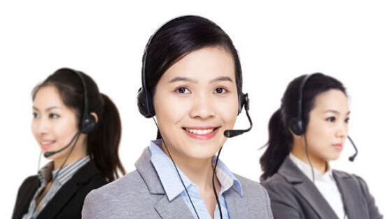 長沙華帝燃氣灶售后服務丨全國統一維修400客服中心