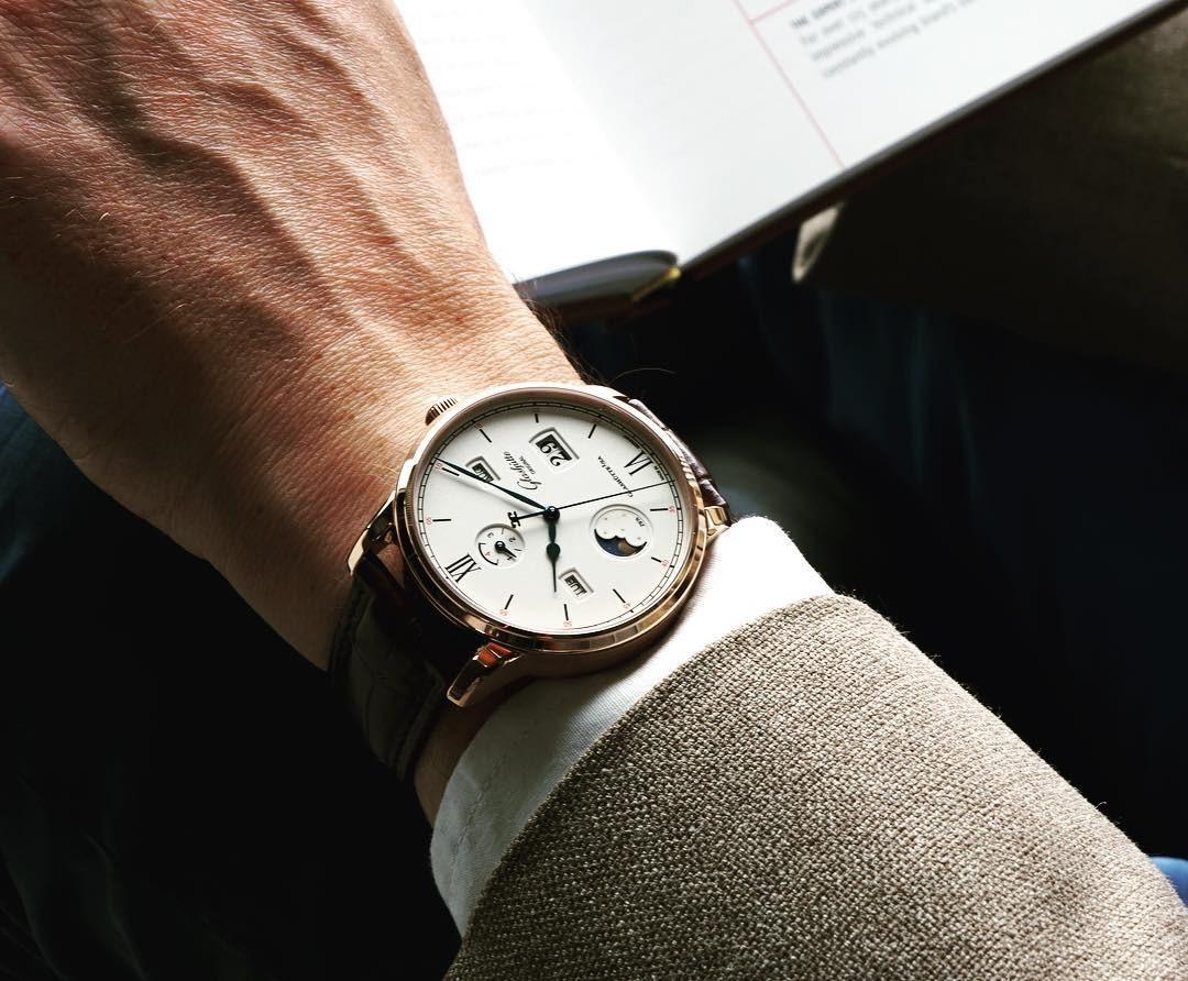 莆田宝珀手表回收哪里价格高
