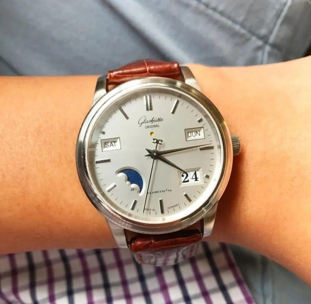 荆门宝珀手表回收哪里价格高