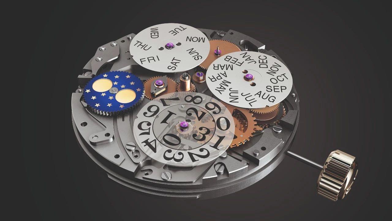 湘潭卡地亚手表二手回收值多少钱