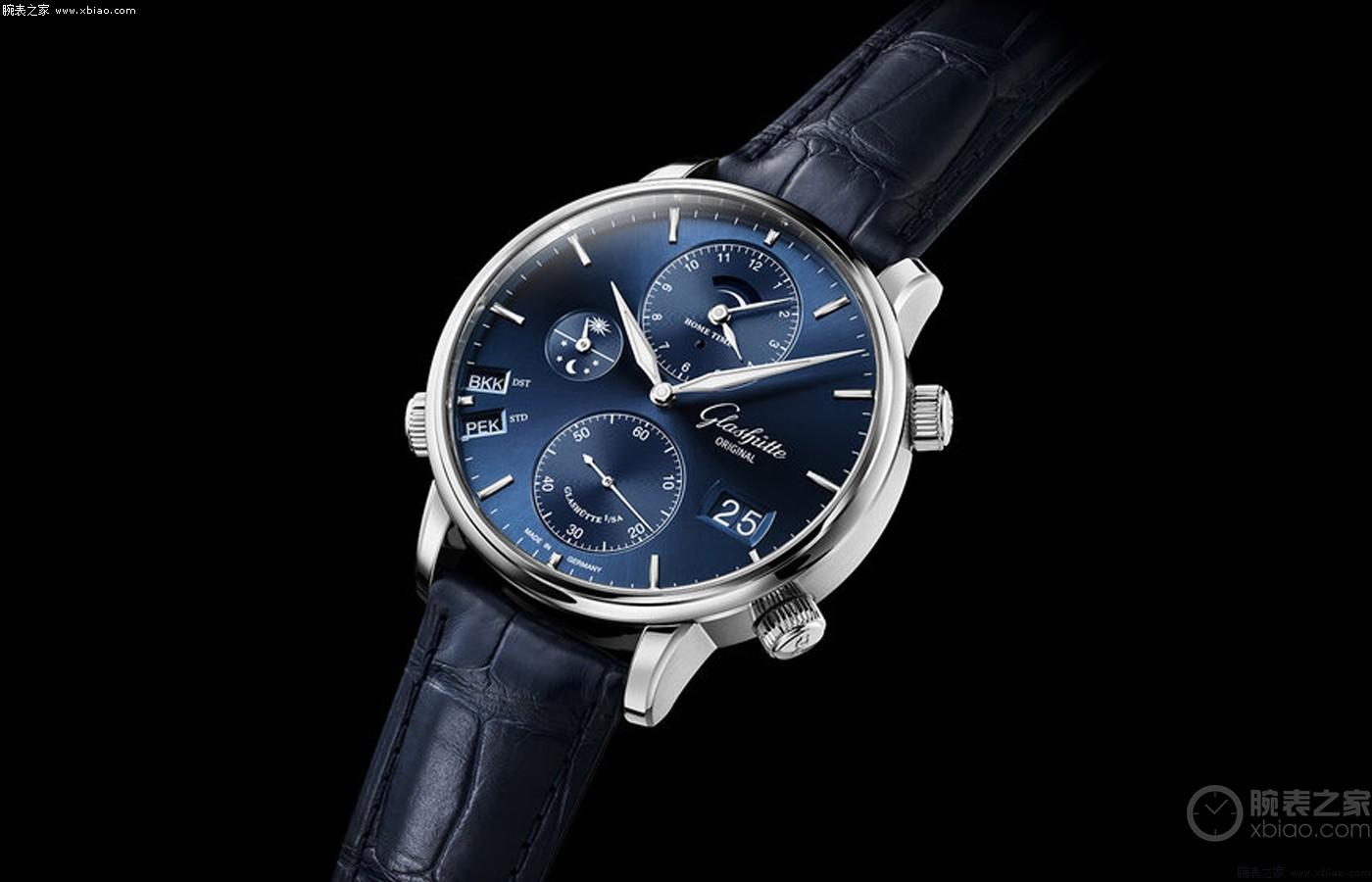 三明本地有回收积家手表的当铺吗