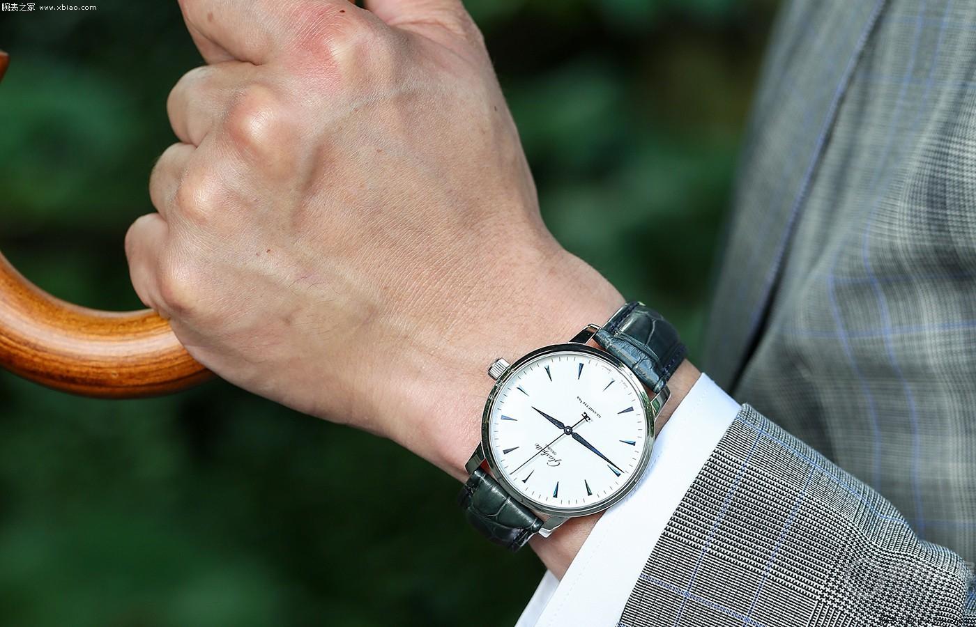 福州浪琴手表回收店在哪里