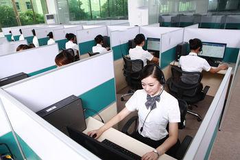 蘇泊爾熱水器售后(服務)電話/24小時故障報修400客服中心