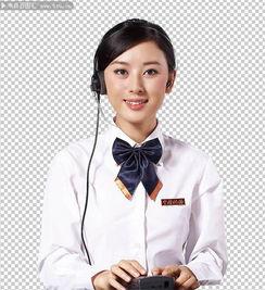 化州爱太太集成灶维修电话//全国统一24小时400服务热线