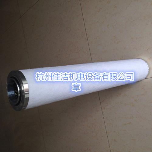 達過濾器AM1200濾芯