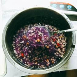 紅豆薏米紫薯 飽腹代餐固體飲料OEM貼牌代加工 劑貼牌代工
