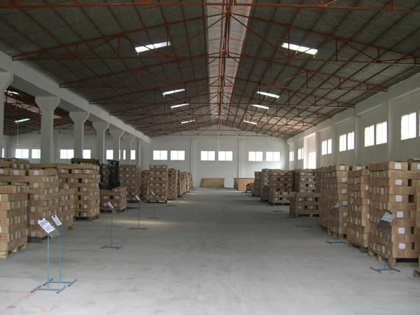 晉江到汕頭物流公司